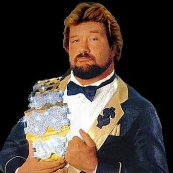 Ted-dibiase_medium