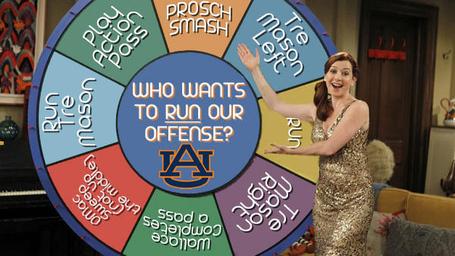 Auburn_offense_medium