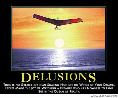 Delusion_medium