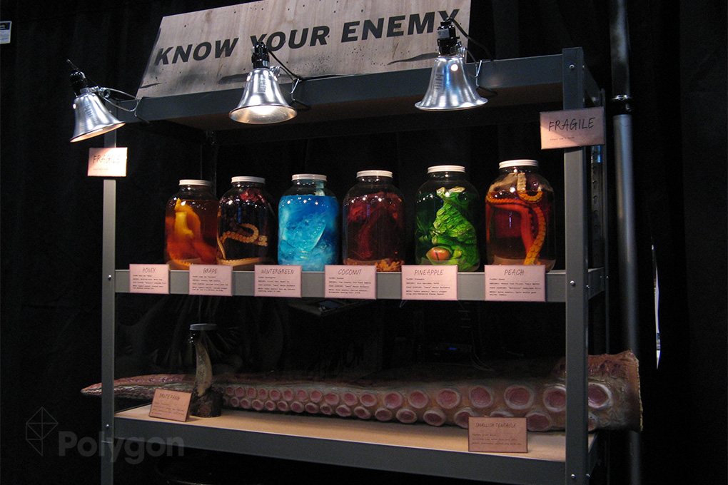 Flavor-monsters-nycc-booth-know-your-enemy_1020