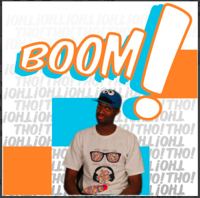 Boom-tho_medium