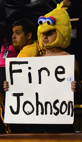 22-fire_johnson