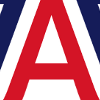 Arizona-logo_medium
