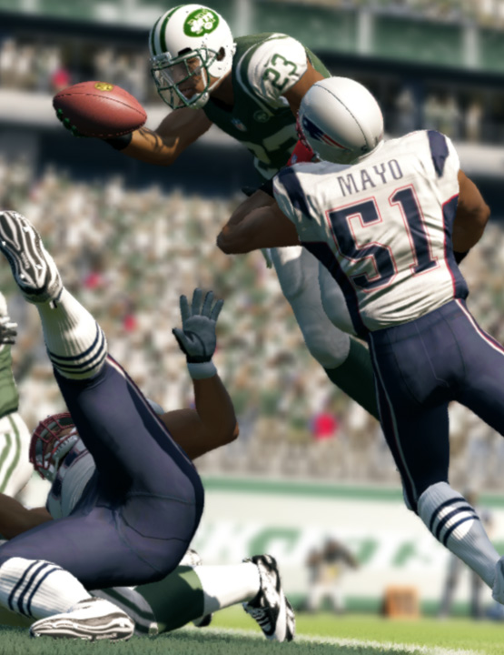 Madden-screen-1b