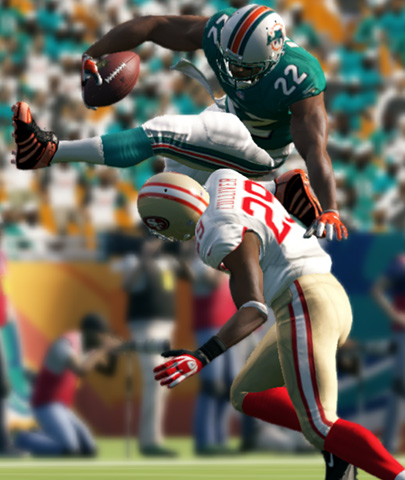 Madden-screen-2