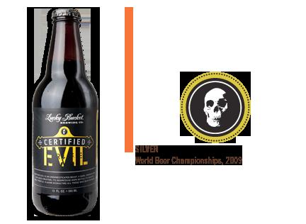 Beers_evil_medium