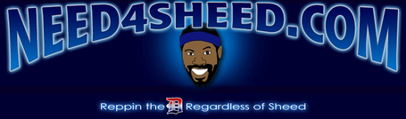 Need4sheed_medium