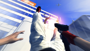 Mirrorsedge-ps3--screenshot1_656x369