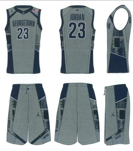 Uniforms_medium