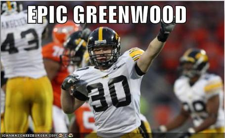 Epicgreenwood_medium