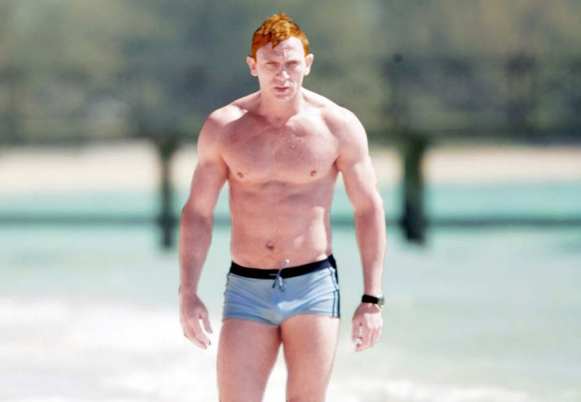 Ginger-bond1