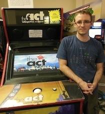 Adam-arcade-heroes-2