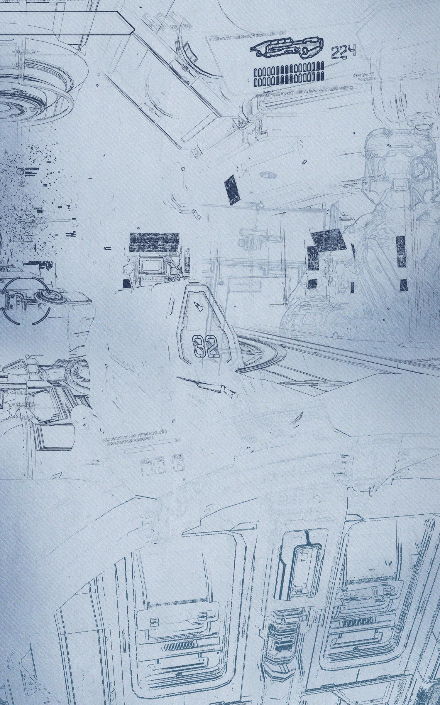 Blueprint23