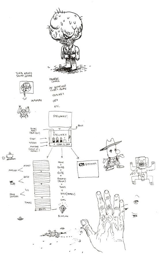 Dev_concept_sketch01