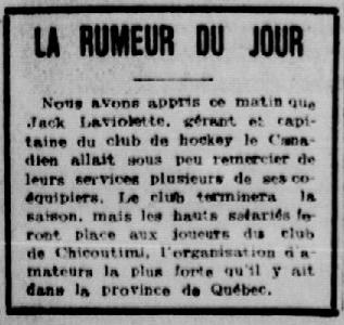Feb_28_1910_rumours_on_chicoutimi_medium