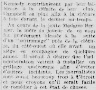 Jan_7_1910_1st_game_article_5_medium