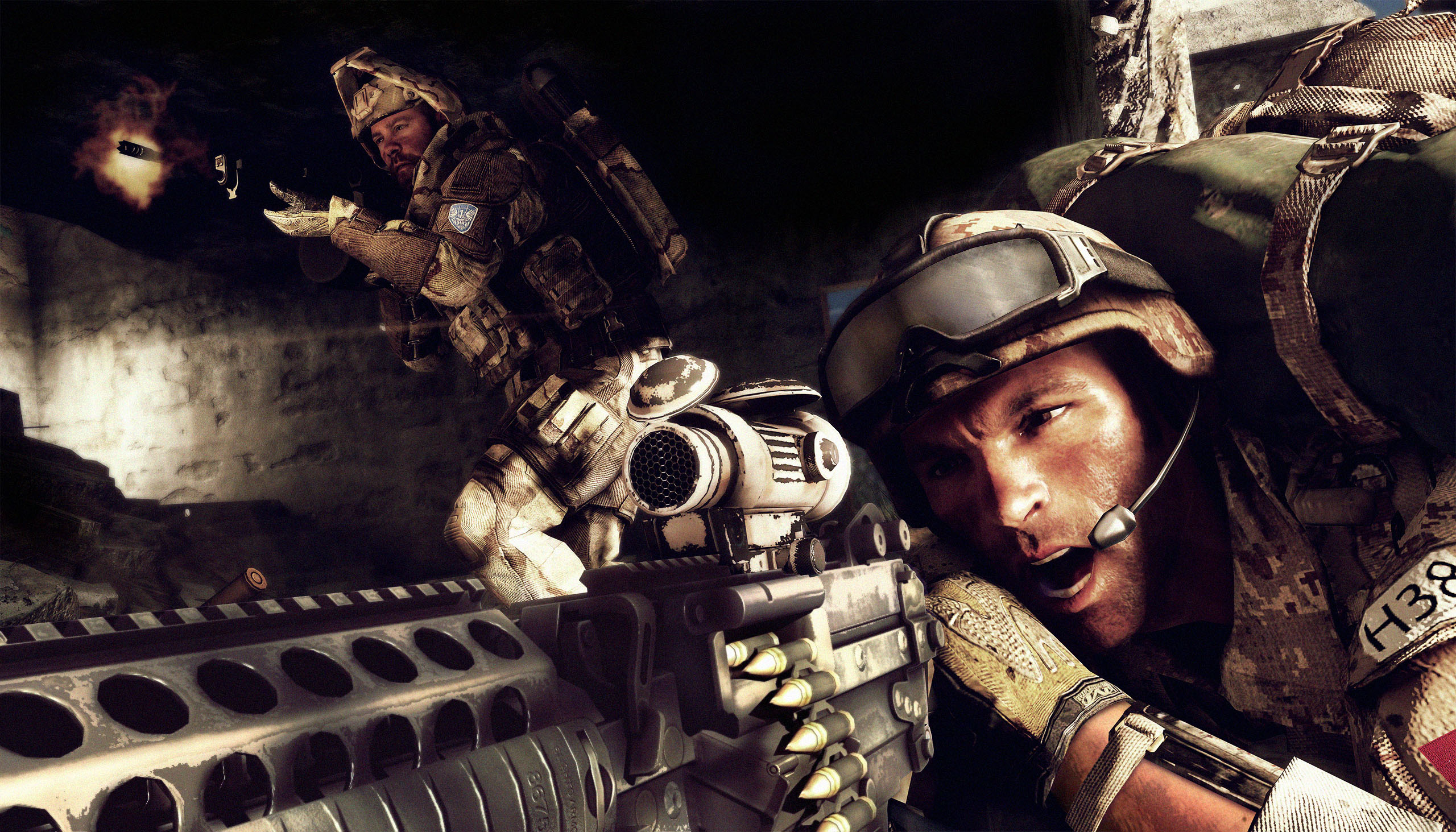 Medal Of Honor Warfighter Crack-Flt V1.0.0.2