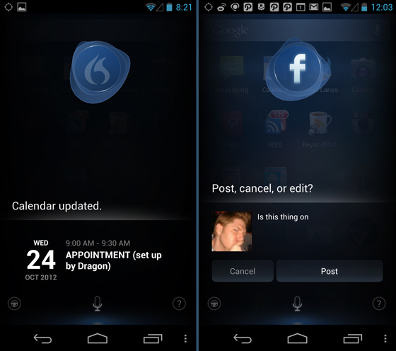 Dragon_mobile_assistant_screencap