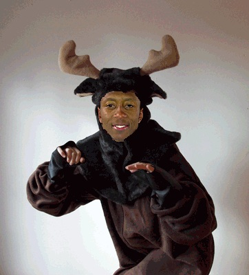 Tevaun_smith_moose_medium
