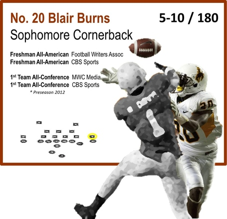 Wyoming_blair_burns_20_medium