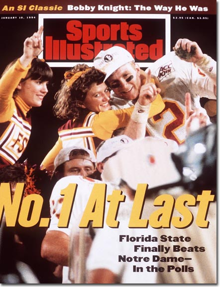 Si_cover_fsu__1_medium