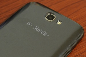 T-mobile-galaxy-note-ii-10-verge-2048_verge_super_wide