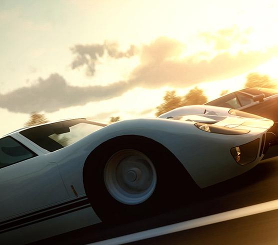 Forza-horizon-review-screen-1