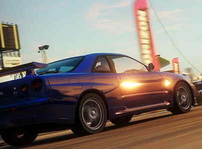 Forza-horizon-review-screen-2a