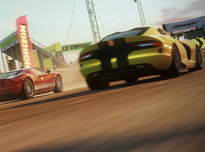 Forza-horizon-review-screen-2b