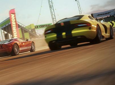 Forza-horizon-review-screen-2b