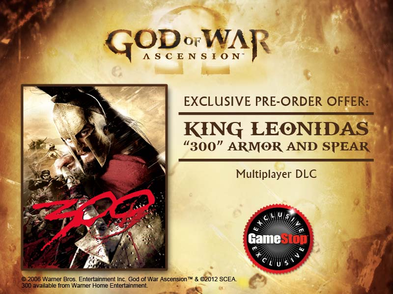 God-of-war-ascension-gamestop-300-dlc-offer_800