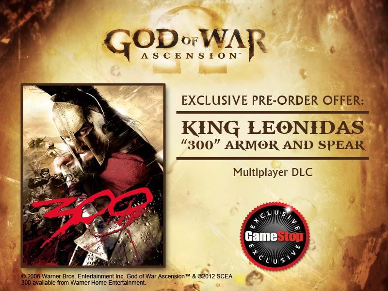 God-of-war-ascension-gamestop-300-dlc-offer_800