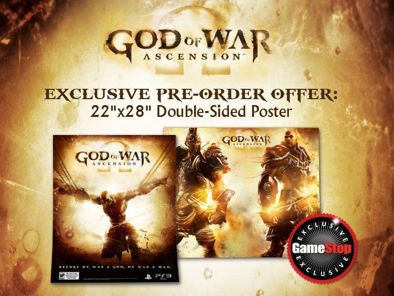 God-of-war-ascension-gamestop-poster-offer_800