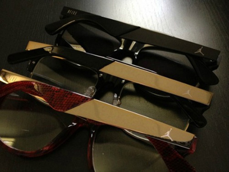 Westyglasses2_medium