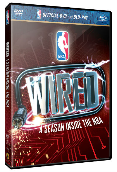 Med-wired-season-inside-nba-3d-cover_medium