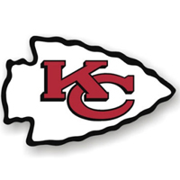 Kansas-city-chiefs_medium