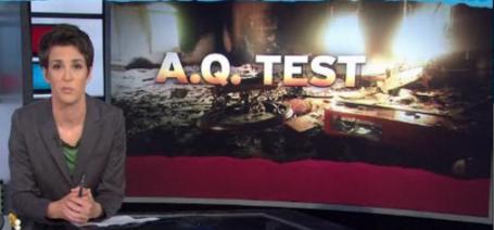 Aqtest_medium