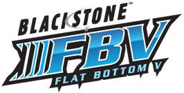 Fbv-logo-sml_medium