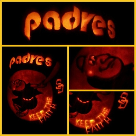 Pumpkinafter_medium