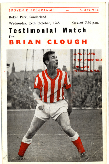 Cloughtestimonial_medium