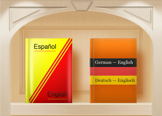 Languages_books
