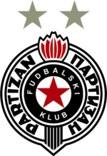 150px-fk_partizan_-_newest_logo_png_medium