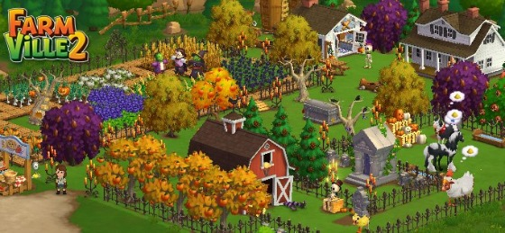 Farmville_2