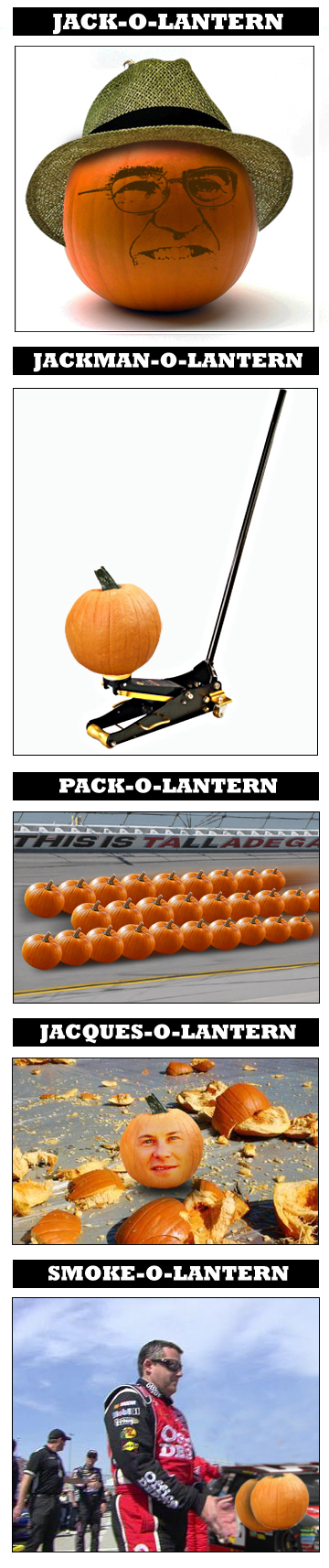 Jackolanterns_medium