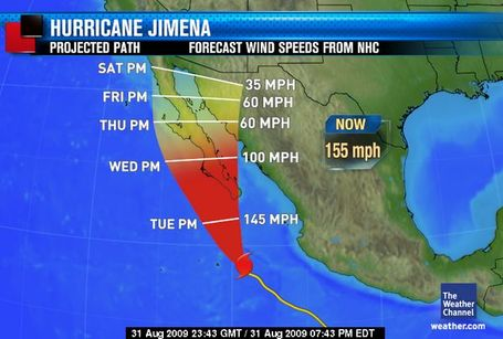 Hurricanejimena_medium