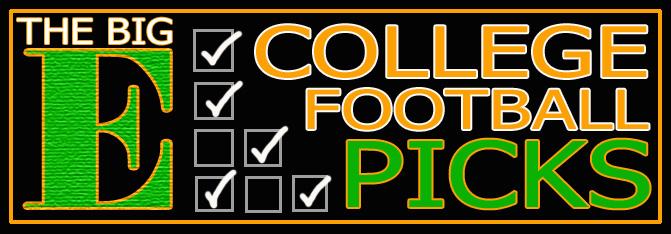 sb nation college football cfb free picks