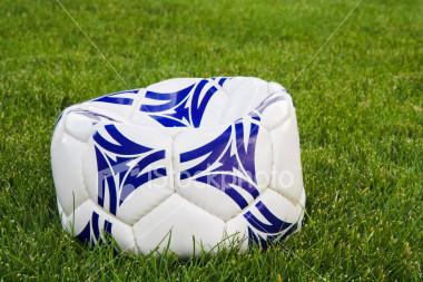 Soccer_medium