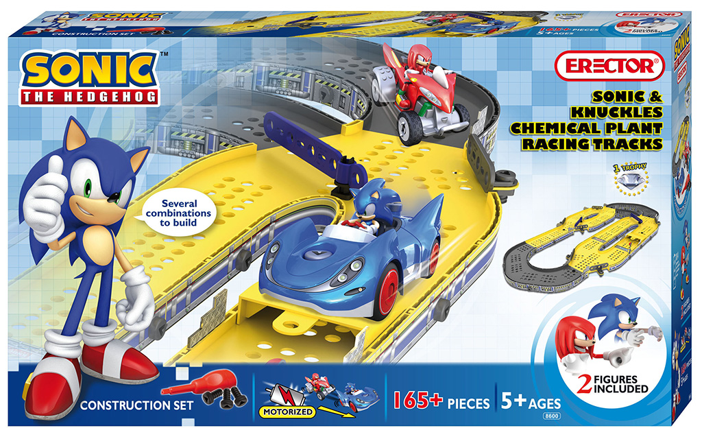 Sonic-erector-set_1024