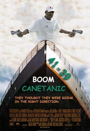 Boom-1_medium