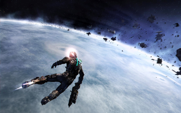 Dead-space-3_725x454